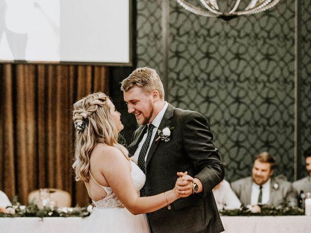 Tim and Sidney's wedding in Halton Hills, Ontario 52