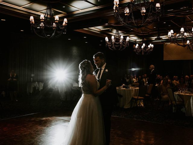 Tim and Sidney's wedding in Halton Hills, Ontario 53