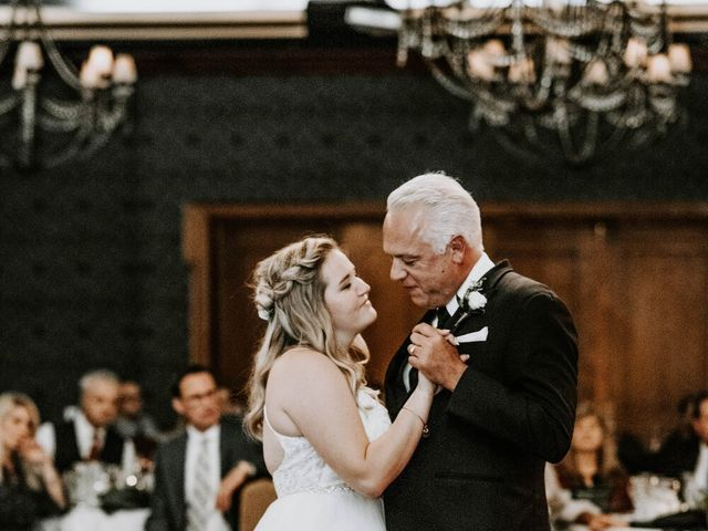 Tim and Sidney's wedding in Halton Hills, Ontario 54