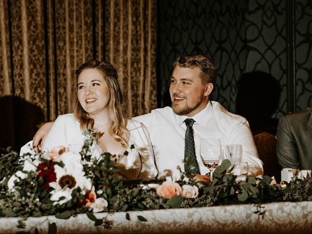 Tim and Sidney's wedding in Halton Hills, Ontario 56
