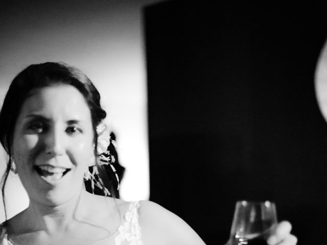 Claudio and Crystal's wedding in Vancouver, British Columbia 4