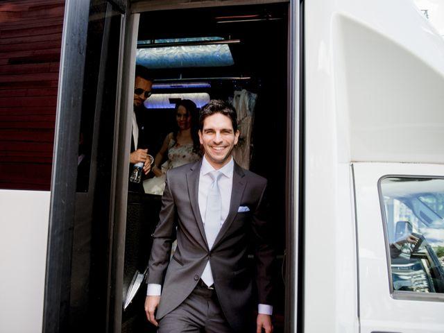 Alex and Rebecca's wedding in Vancouver, British Columbia 31