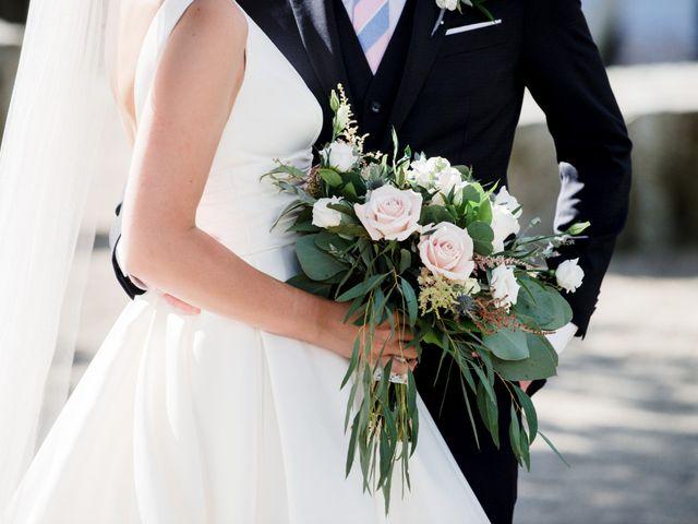 Alex and Rebecca's wedding in Vancouver, British Columbia 56