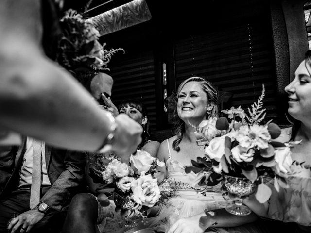 Alex and Rebecca's wedding in Vancouver, British Columbia 59