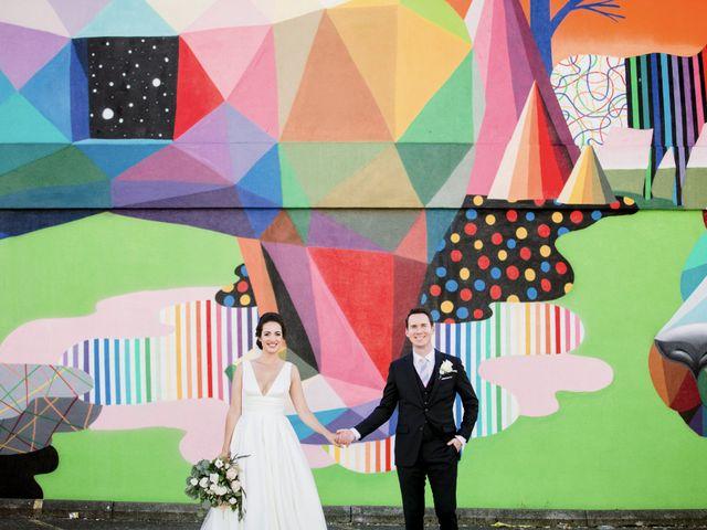 Alex and Rebecca's wedding in Vancouver, British Columbia 65