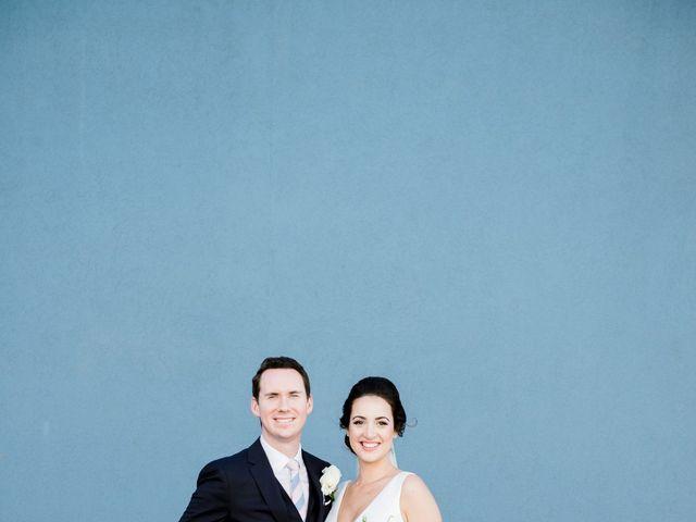 Alex and Rebecca's wedding in Vancouver, British Columbia 67