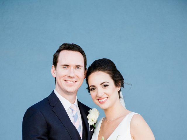 Alex and Rebecca's wedding in Vancouver, British Columbia 70