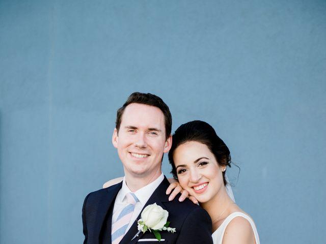 Alex and Rebecca's wedding in Vancouver, British Columbia 72