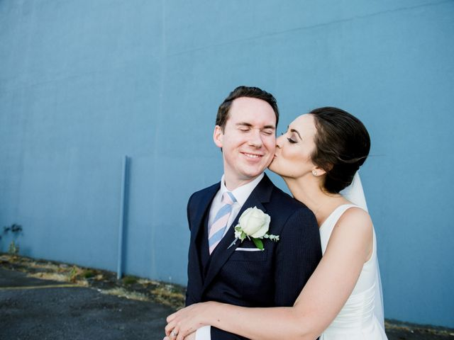 Alex and Rebecca's wedding in Vancouver, British Columbia 73
