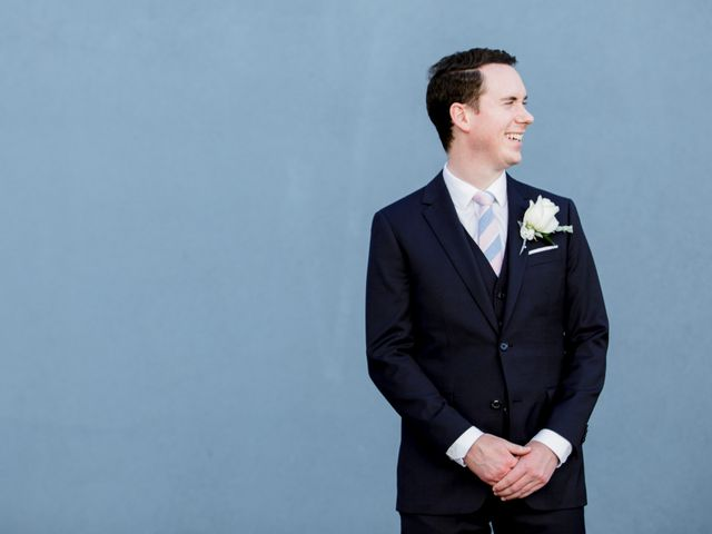 Alex and Rebecca's wedding in Vancouver, British Columbia 79