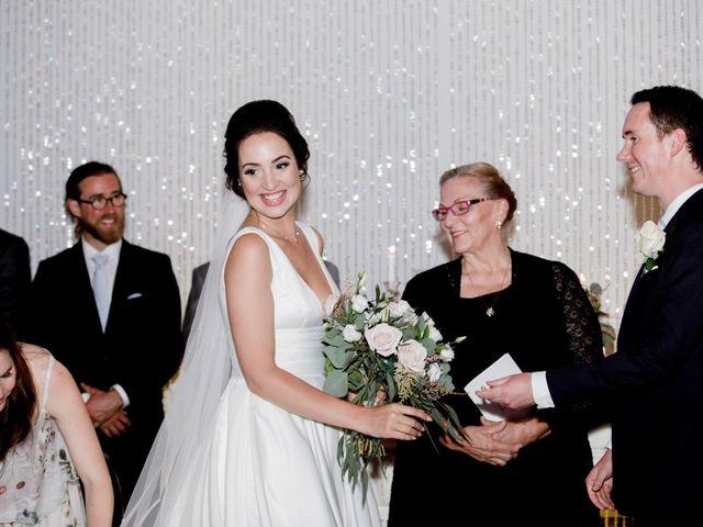 Alex and Rebecca's wedding in Vancouver, British Columbia 93