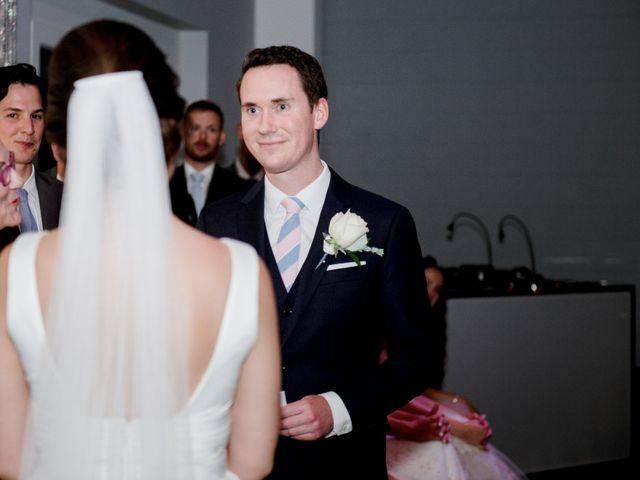 Alex and Rebecca's wedding in Vancouver, British Columbia 96