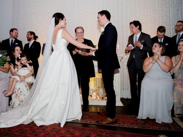 Alex and Rebecca's wedding in Vancouver, British Columbia 99