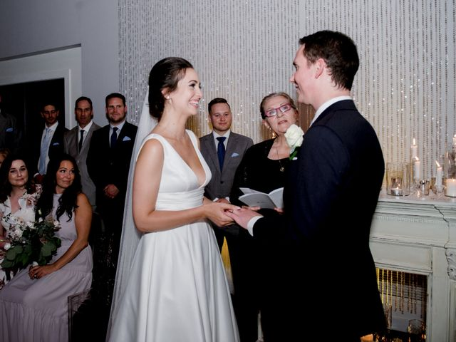 Alex and Rebecca's wedding in Vancouver, British Columbia 100