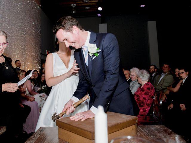 Alex and Rebecca's wedding in Vancouver, British Columbia 102
