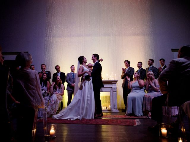 Alex and Rebecca's wedding in Vancouver, British Columbia 103