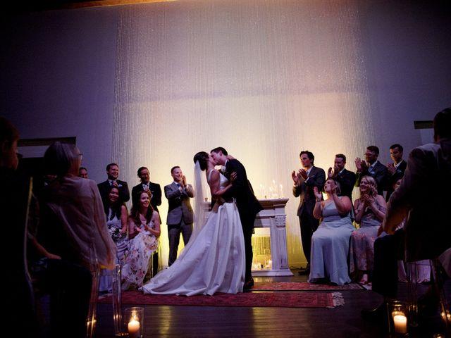 Alex and Rebecca's wedding in Vancouver, British Columbia 104