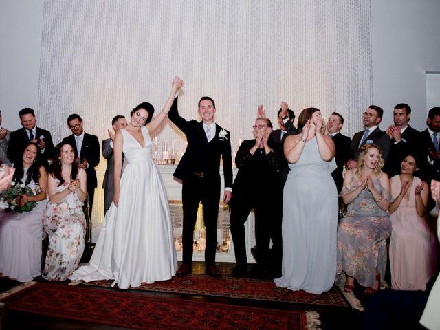 Alex and Rebecca's wedding in Vancouver, British Columbia 105