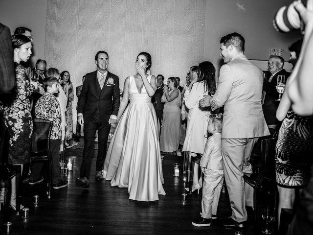 Alex and Rebecca's wedding in Vancouver, British Columbia 106