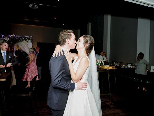 Alex and Rebecca's wedding in Vancouver, British Columbia 107