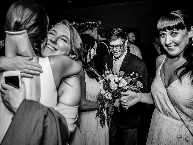 Alex and Rebecca's wedding in Vancouver, British Columbia 108