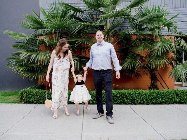 Alex and Rebecca's wedding in Vancouver, British Columbia 111