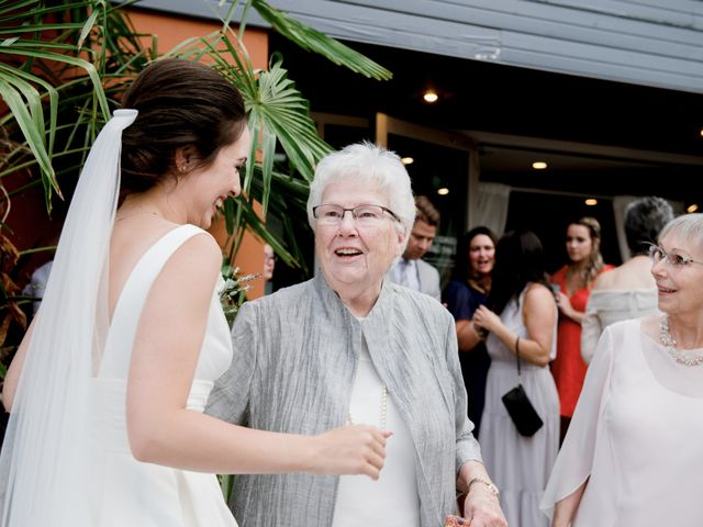 Alex and Rebecca's wedding in Vancouver, British Columbia 112