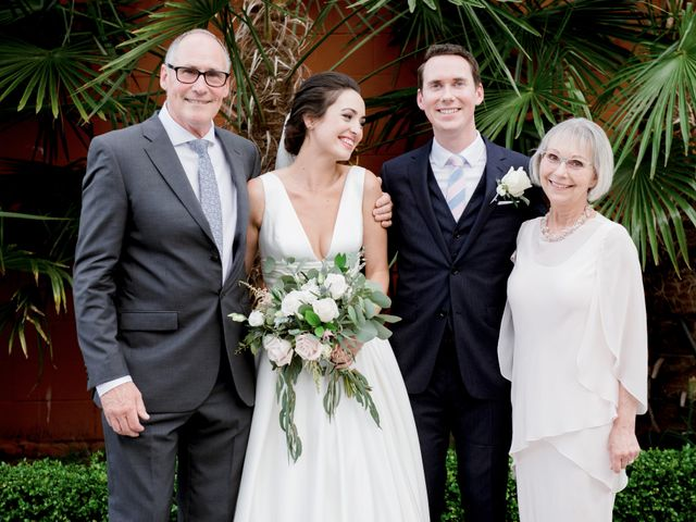 Alex and Rebecca's wedding in Vancouver, British Columbia 113