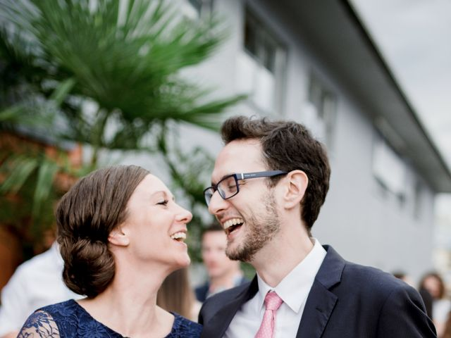 Alex and Rebecca's wedding in Vancouver, British Columbia 116