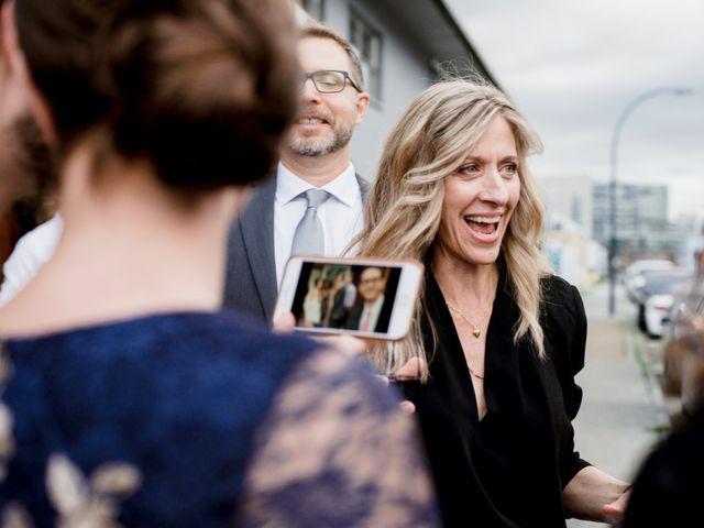 Alex and Rebecca's wedding in Vancouver, British Columbia 119