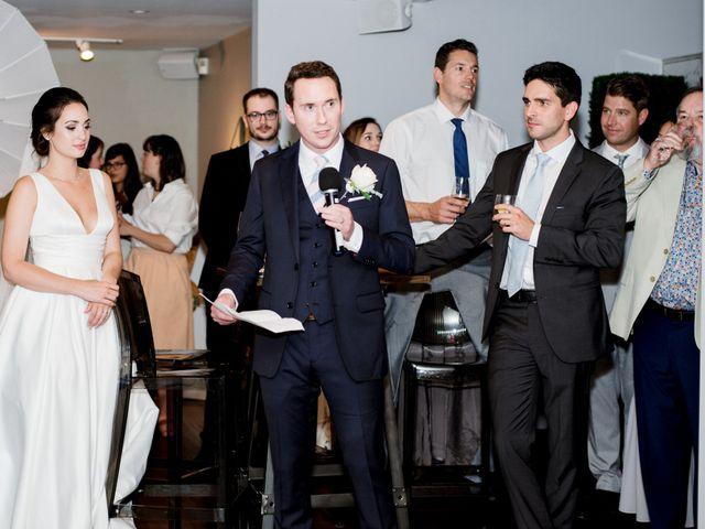 Alex and Rebecca's wedding in Vancouver, British Columbia 121