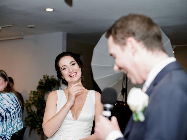 Alex and Rebecca's wedding in Vancouver, British Columbia 122