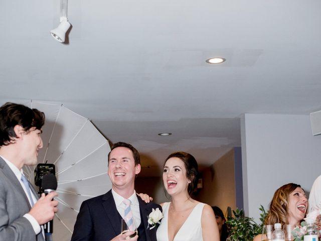 Alex and Rebecca's wedding in Vancouver, British Columbia 124