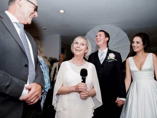 Alex and Rebecca's wedding in Vancouver, British Columbia 126