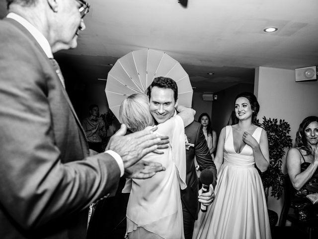 Alex and Rebecca's wedding in Vancouver, British Columbia 127