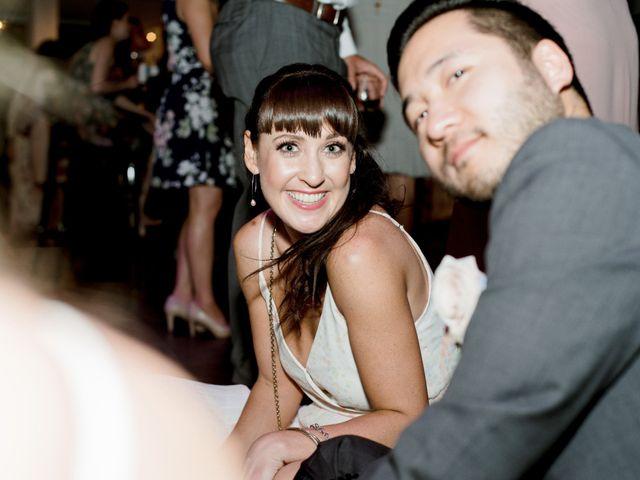 Alex and Rebecca's wedding in Vancouver, British Columbia 129