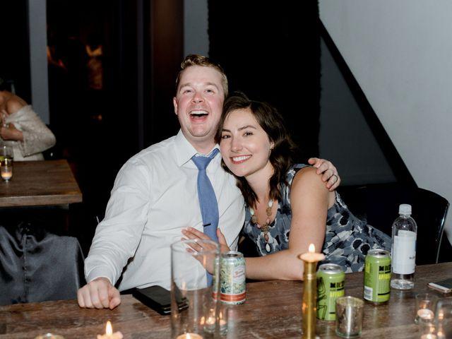 Alex and Rebecca's wedding in Vancouver, British Columbia 130
