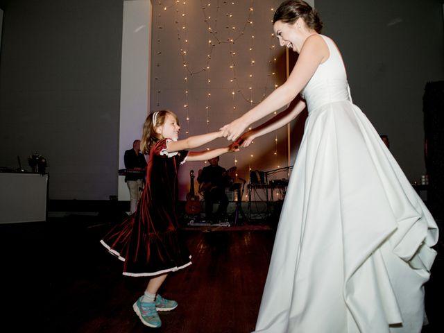 Alex and Rebecca's wedding in Vancouver, British Columbia 132