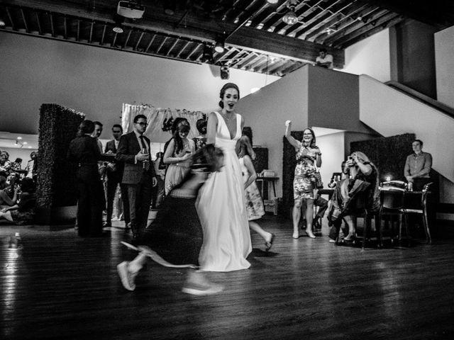 Alex and Rebecca's wedding in Vancouver, British Columbia 133