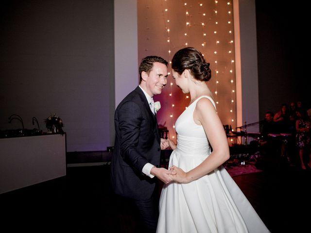 Alex and Rebecca's wedding in Vancouver, British Columbia 137