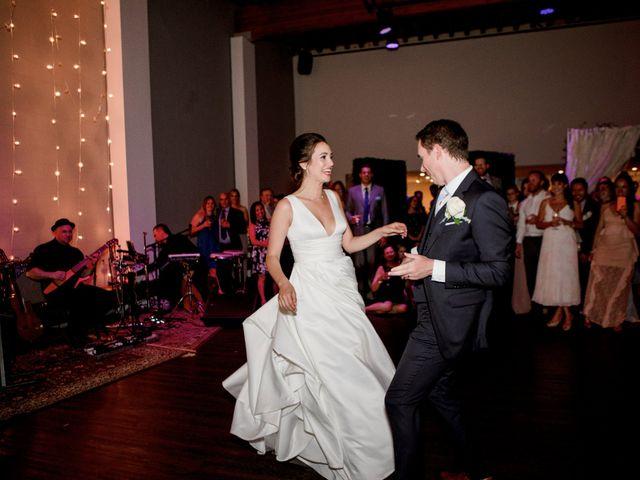 Alex and Rebecca's wedding in Vancouver, British Columbia 138