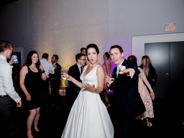 Alex and Rebecca's wedding in Vancouver, British Columbia 143