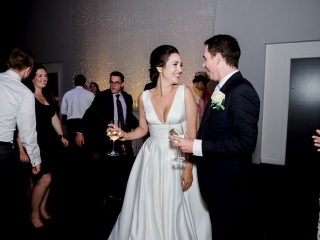 Alex and Rebecca's wedding in Vancouver, British Columbia 144