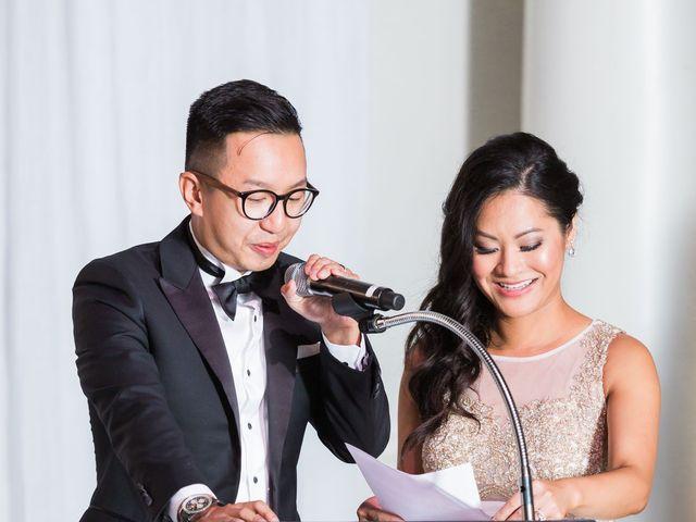 Tim and Teresa's wedding in Toronto, Ontario 109