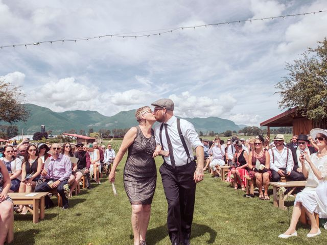 Graeme and Jessika's wedding in Chilliwack, British Columbia 68