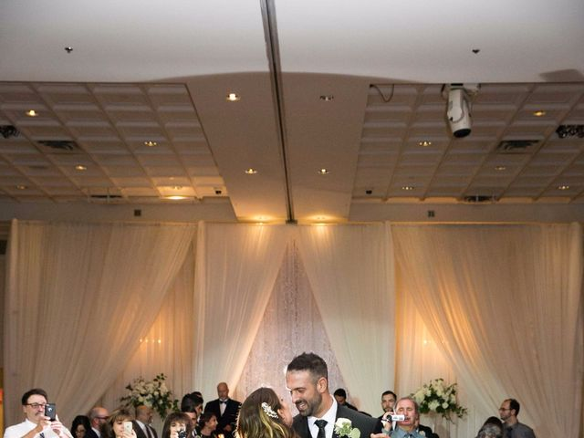 Nick and Stephanie's wedding in Mississauga, Ontario 75