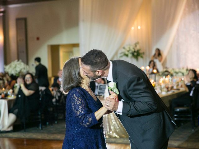 Nick and Stephanie's wedding in Mississauga, Ontario 82