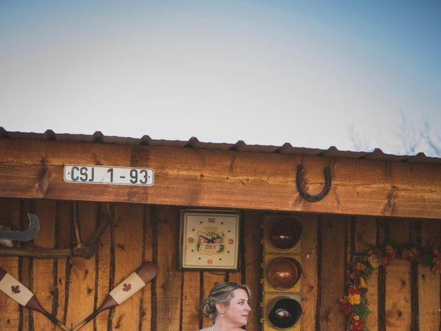 Joel and Danielle's wedding in Spruce Grove, Alberta 21