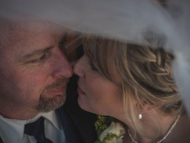 Joel and Danielle's wedding in Spruce Grove, Alberta 22