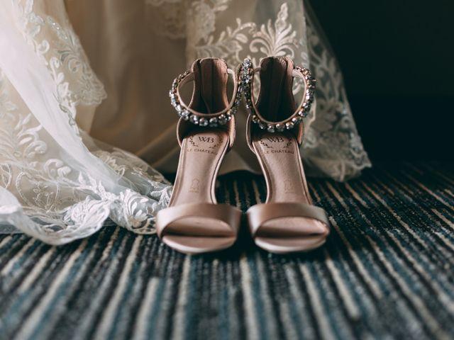 Taylor and Milo's wedding in Edmonton, Alberta 6